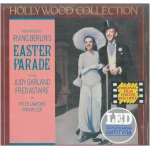 Easter Parade - Hollywood Collection