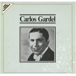 Carlos Gardel - The music machines