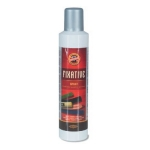ΣΠΡΕΥ FIXATIVE KOHINOOR 300ml