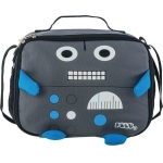 ΤΣΑΝΤΑ ΦΑΓΗΤΟΥ POLO LUNCH BOX ANIMAL JUNIOR