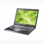 Refurbished NOTEBOOK G3 DELL Latitude D830 CORE2DUO 15,4