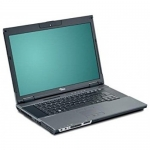 Refurbished Fujitsu Celsius H270 | Intel C2D | 15.4 | 4GB | 160GB