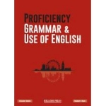 CPE GRAMMAR & USE OF ENGLISH 2015 STUDENTS BOOK