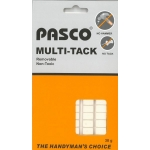 PASCO Multi-tac 38gr