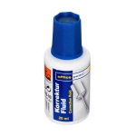 Διορθωτικό Office Point Fluid 20ml
