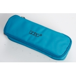 PENCIL CASE POLO DUO BOX (P.R.C.)
