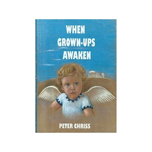 When Grown-ups Awaken